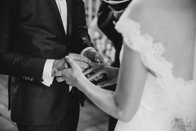 I I Steuerklasse Andern Nach Der Heirat I Familienrecht Net