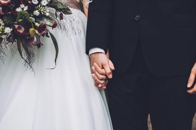 Steuerklasse Heirat Welche Steuerklasse Nach Der Hochzeit