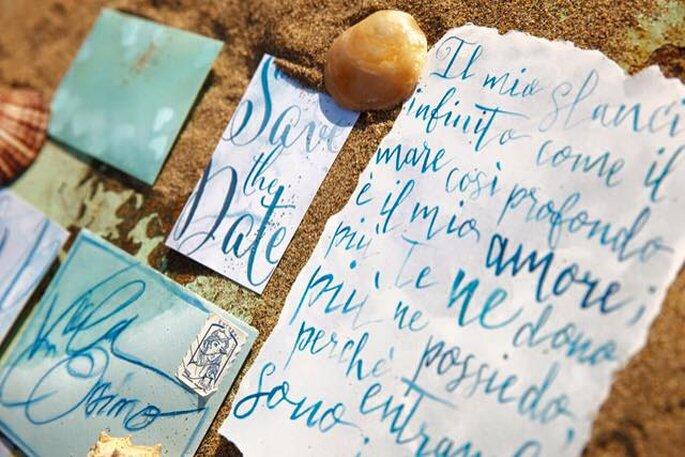 Non Puoi Andare A Un Matrimonio Gli Esperti Di Galateo Ti