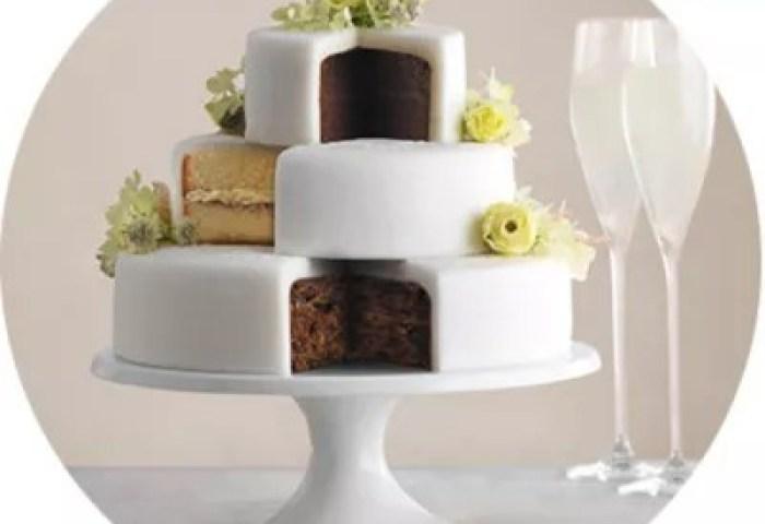 Online Wedding Cakes Wedding Cake Shop Ms