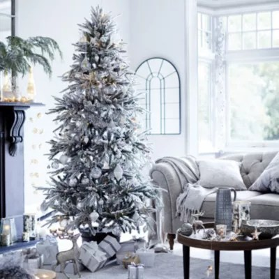 Christmas Gifts Amp Presents Christmas Shop Xmas Gift