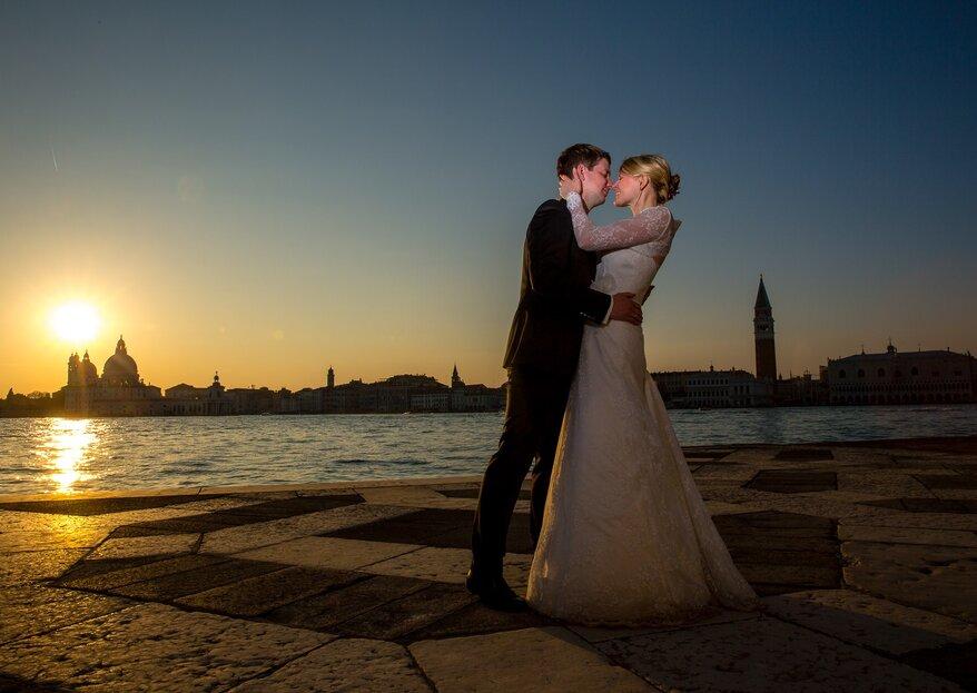 Im Ausland Heiraten Elopement Wedding Destination Wedding Ideas