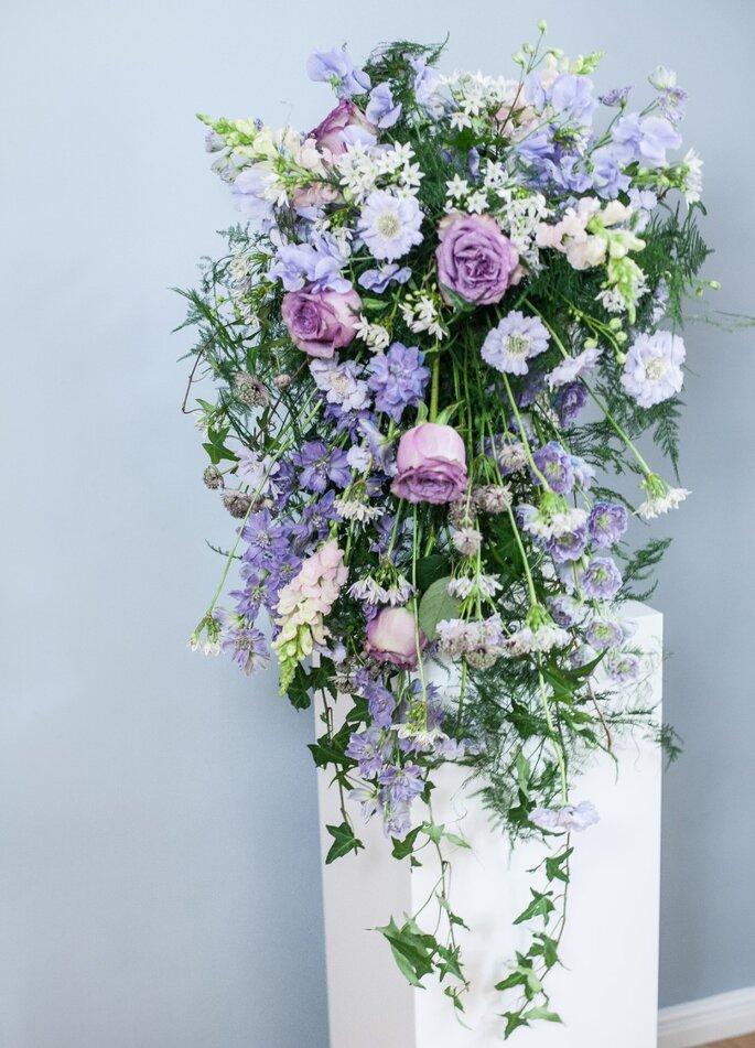 Trockenblumen Sind Im Trend Hier Kannst Du Sie Kaufen
