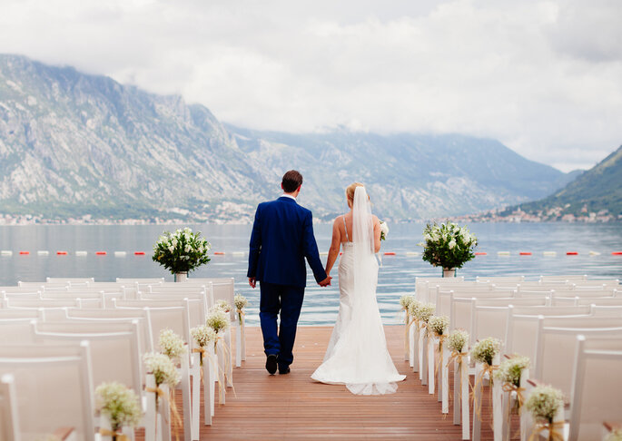 So Heiraten Sie Im Ausland Express De