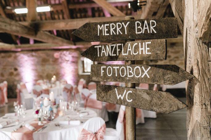 Kostenlose Foto Tafel Restaurant Mahlzeit Hochzeit Feiern