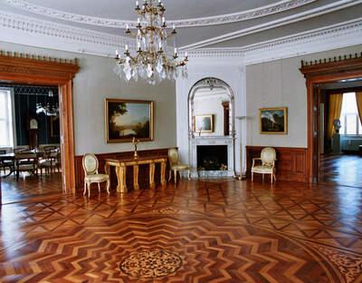 Heiraten Im Ahrensburger Schloss Hochzeitsfotograf Hamburg