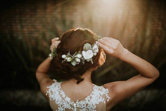 13 características de las novias millennial - 15304427_1873970749501927_5153745392879676873_o