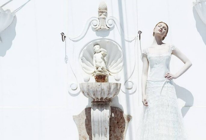 vestiti da sposa – opinionisucomeacquistareabitidasposaoline 7efbb483c38