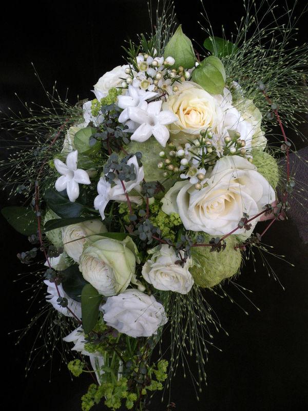 Blumen Fur Jeden Anlass Vom Muttertag Bis Valentinstag