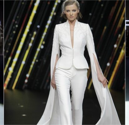 1001 Ideen Fur Trendige Kleider Fur Hochzeit Als Gast
