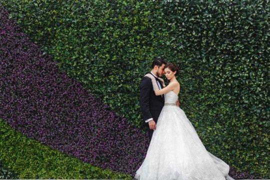 Cómo posar para las fotos de boda según los expertos - 15577939_1176164075832934_7653138841348084794_o