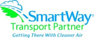 LogoSmartWay
