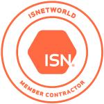 isnetworld-member