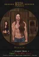 Nuzzle2