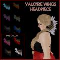 ValkyrieHeadpiece