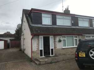 Buy to Let Investment – Lancaster