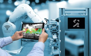 smart factory 4.0 augmented reality LARGE