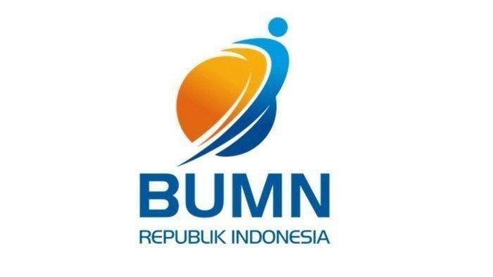 Kadung Ambyar Official 1