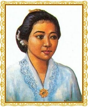 Ibu Kartini Kok Berantem Oleh Bu Anni Kompasiana Com