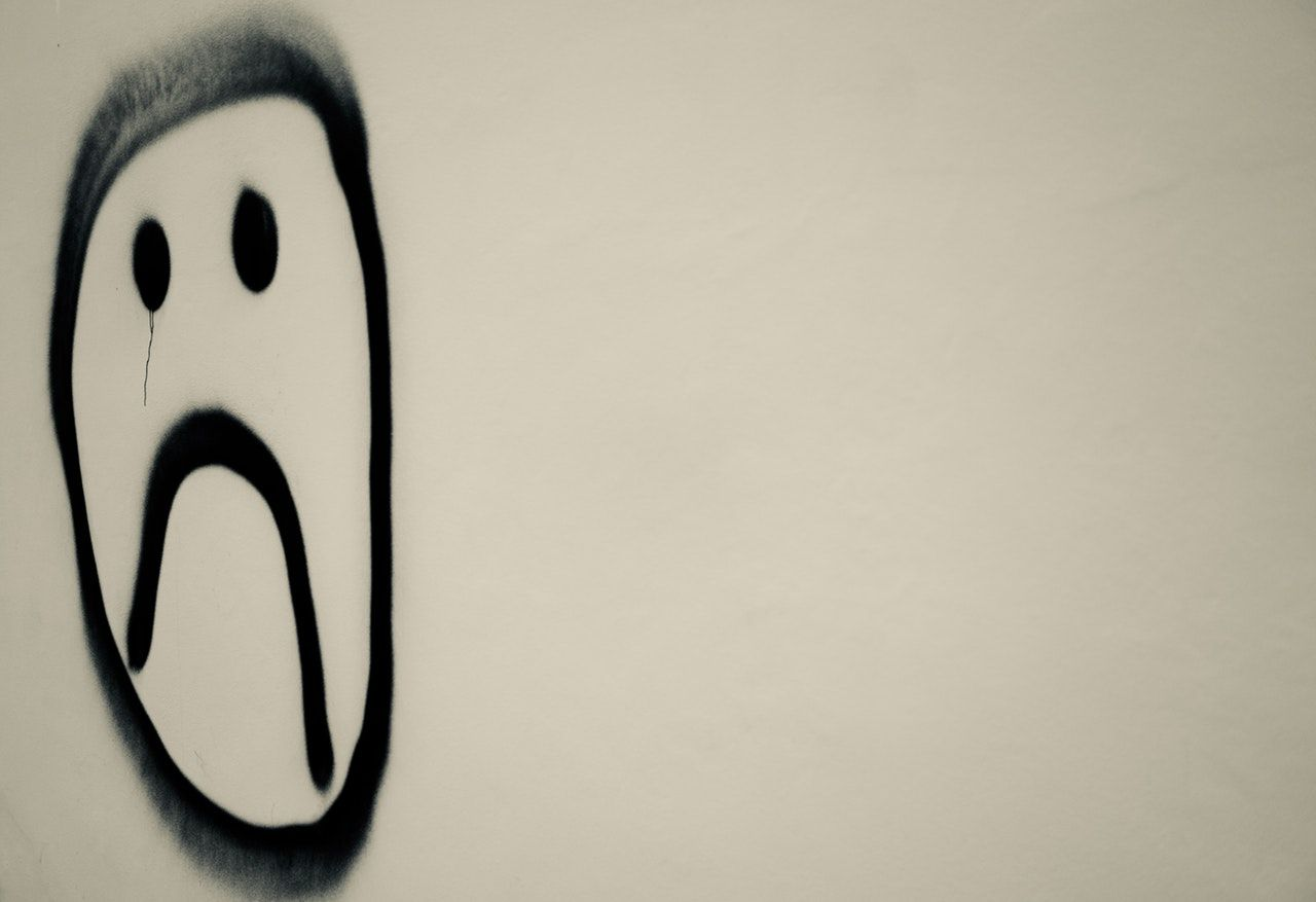 Mengumbar Sedih Demi Emoji Halaman 1 Kompasiana Com
