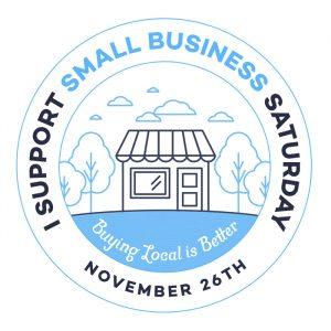 fundera_small_business_badge