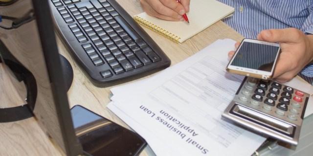 sba-loan-personal-guarantee-2