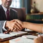 Business Attorney How To Find The Right Small Business Lawyer In 5 Steps