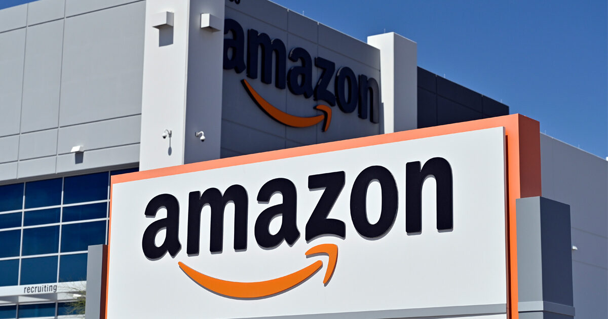Amazon's New Competitive Advantage: Putting Its Own Products First —  ProPublica