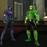 New Team Up Time Capsule Dc Universe Online Forums