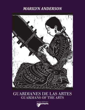 Guardians of the Arts