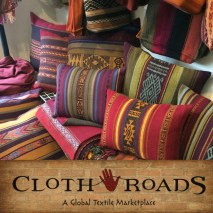 ClothRoads_Product