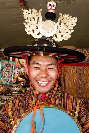 Bhutan+Karma+Collection+_MG_5804_Bhutan_Judith+Haden