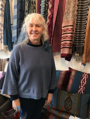 Judy Newland