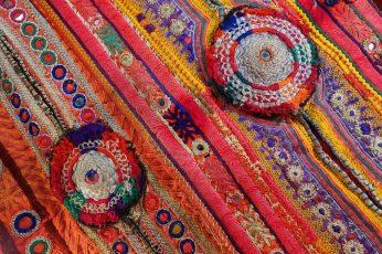 Textile Tour_India3