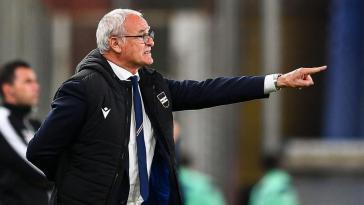 Le nom de Claudio Ranieri circule à Lille