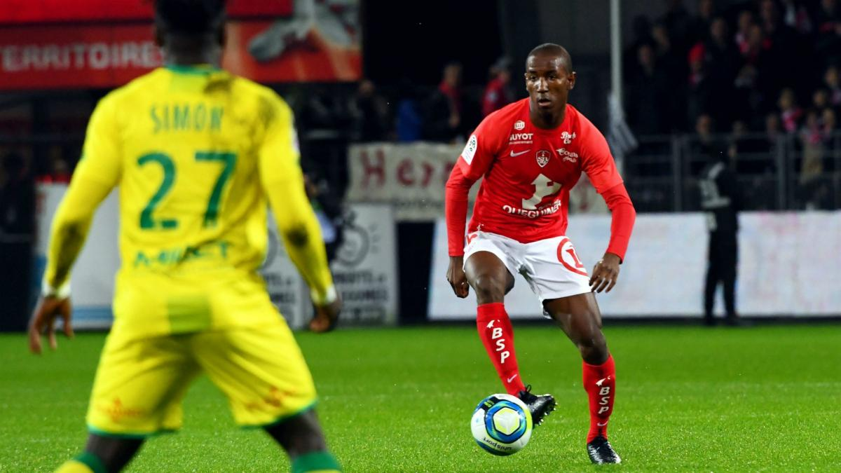 Ibrahima Diallo Signs For 4 Years In Southampton Kenyan News