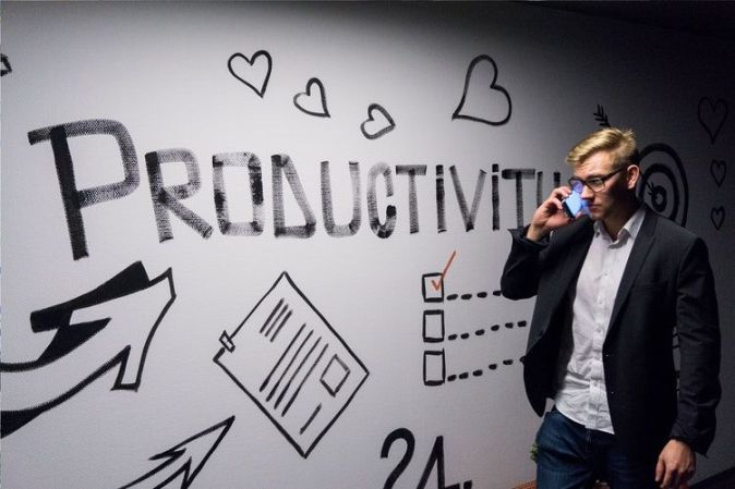 11 Best Productivity Apps for 2020 | CloudApp