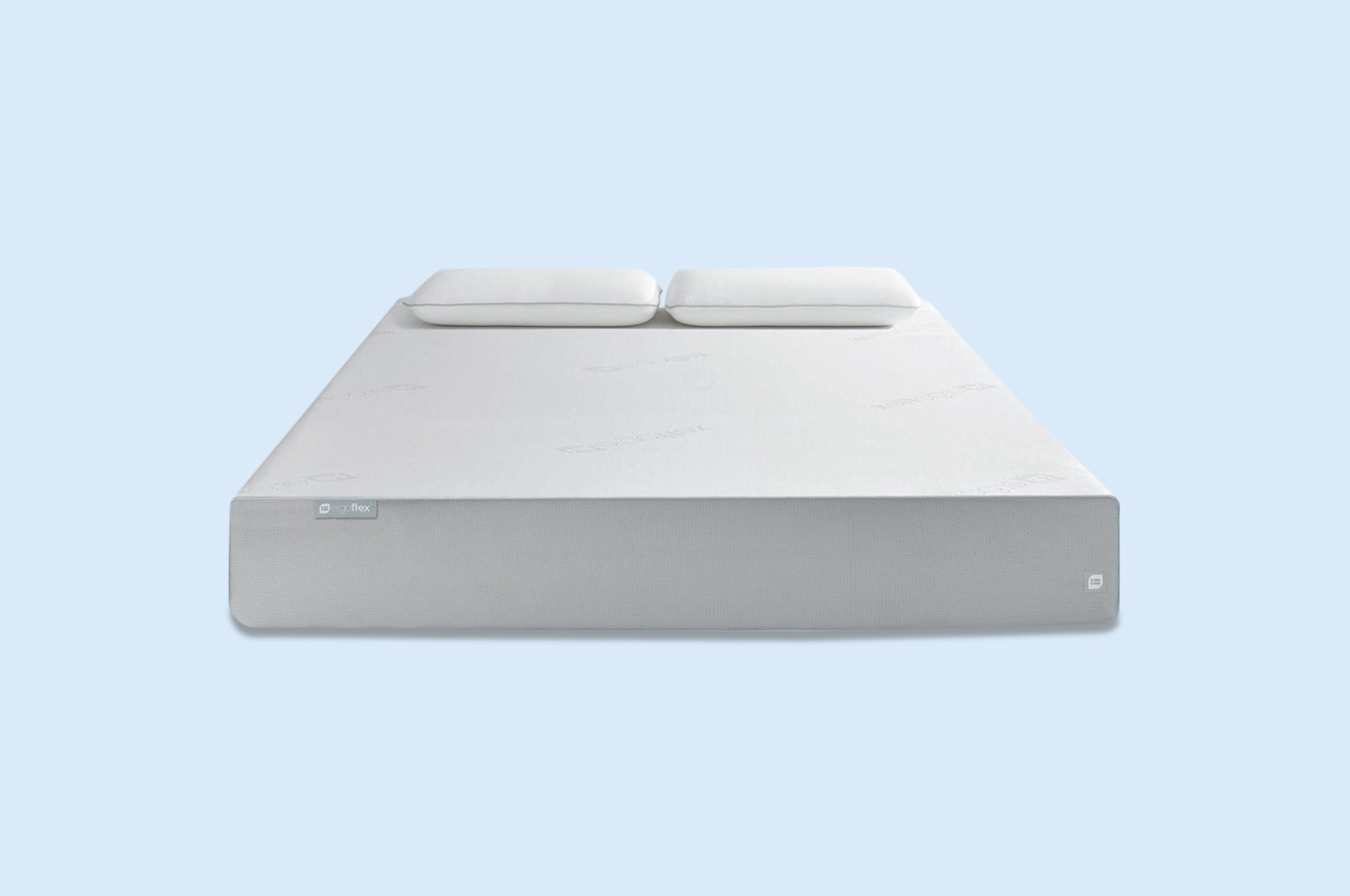Mattress Sizes Amp Bed Dimensions Single Double Queen