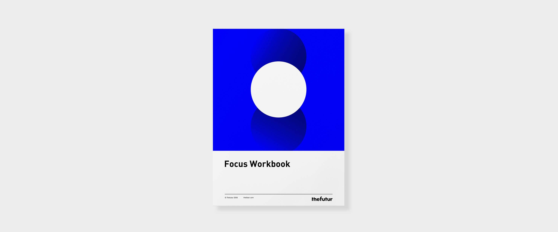 Focus Worksheet Free Download