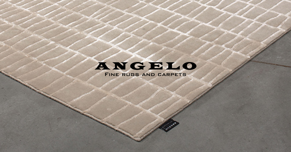 carpets naturally angelo rugs