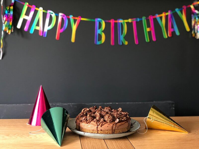 12 Amazing 12 Year Old Birthday Party Ideas By Kidadl