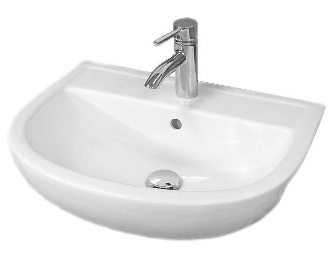 Bathroom And Kitchen Supplies
