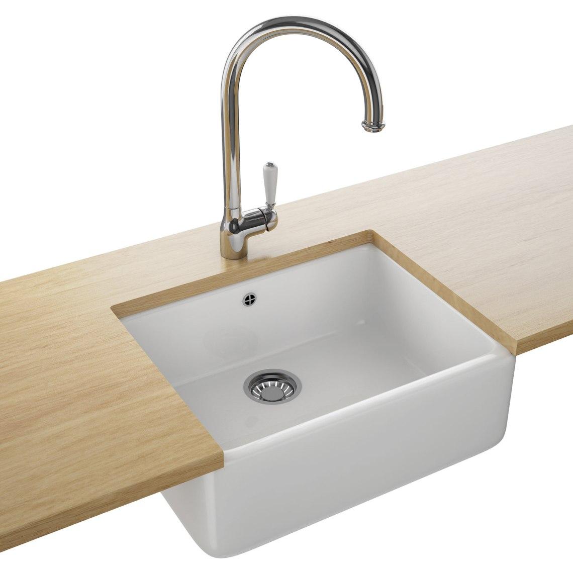 Image Result For Bathroom Furniture Belfast
