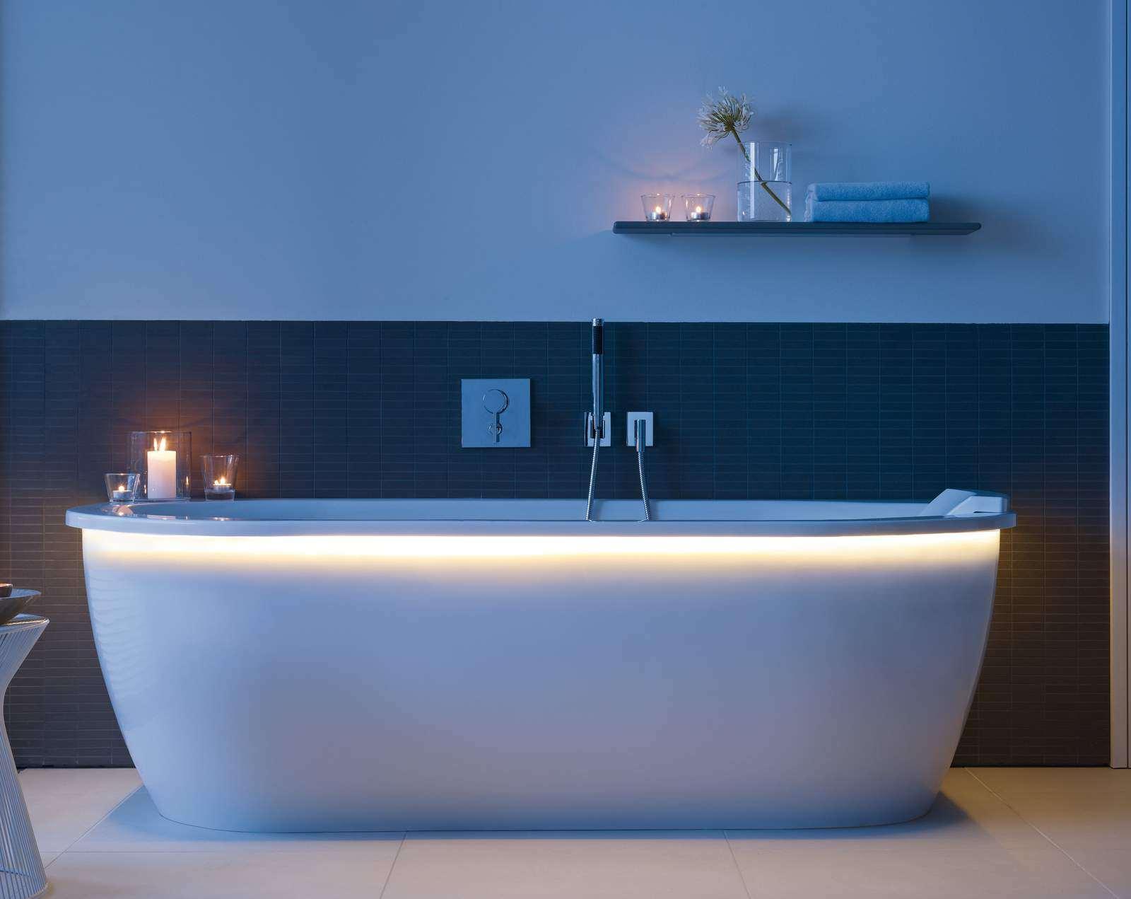 Kitchen Design Bath Uk