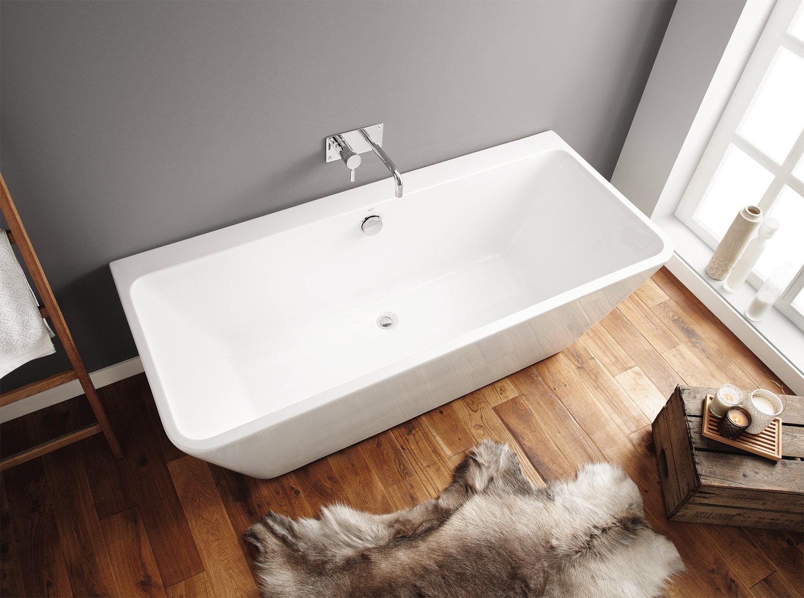 Granite Bathroom Accessories