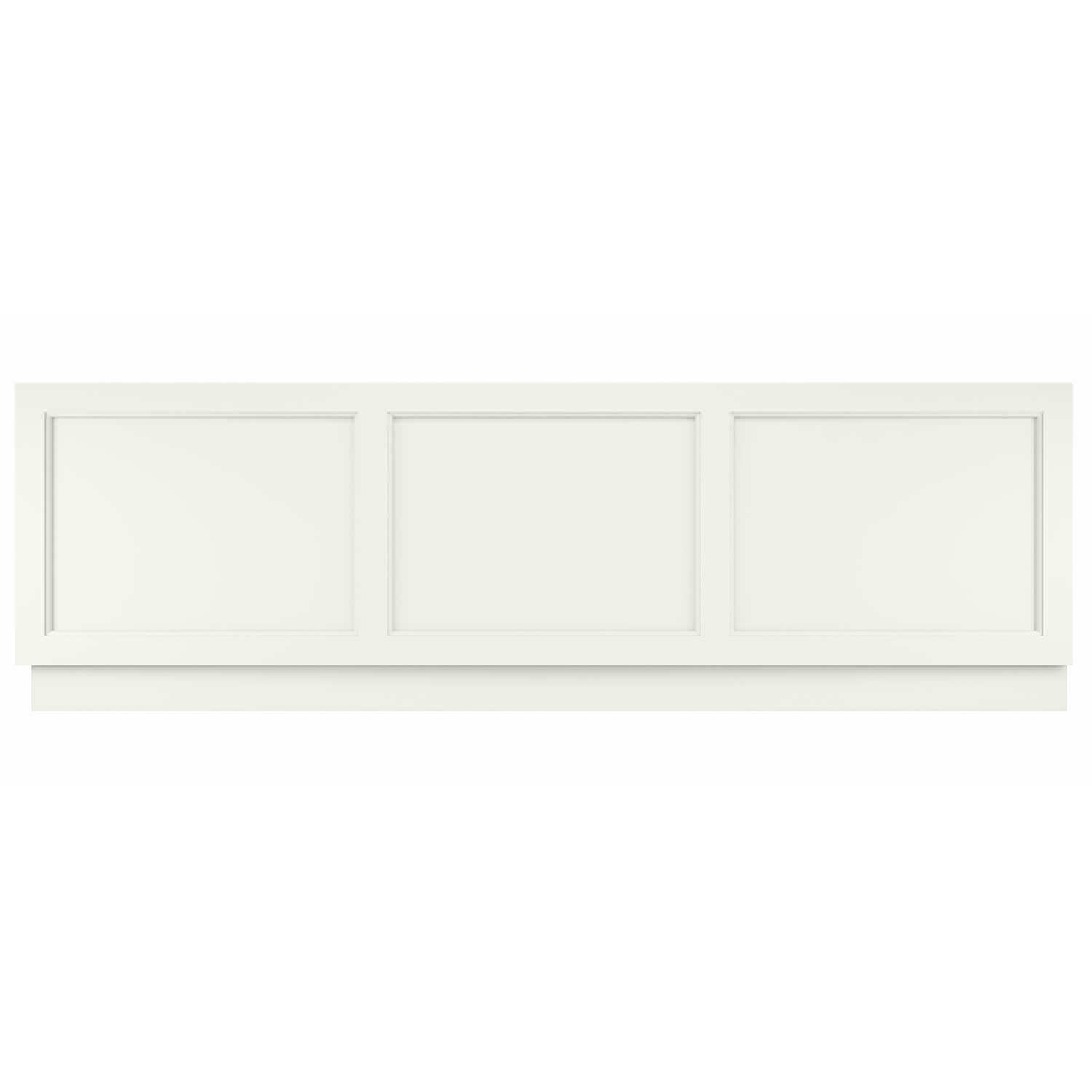 Bayswater X 560mm Bath Front Panel Bayf137