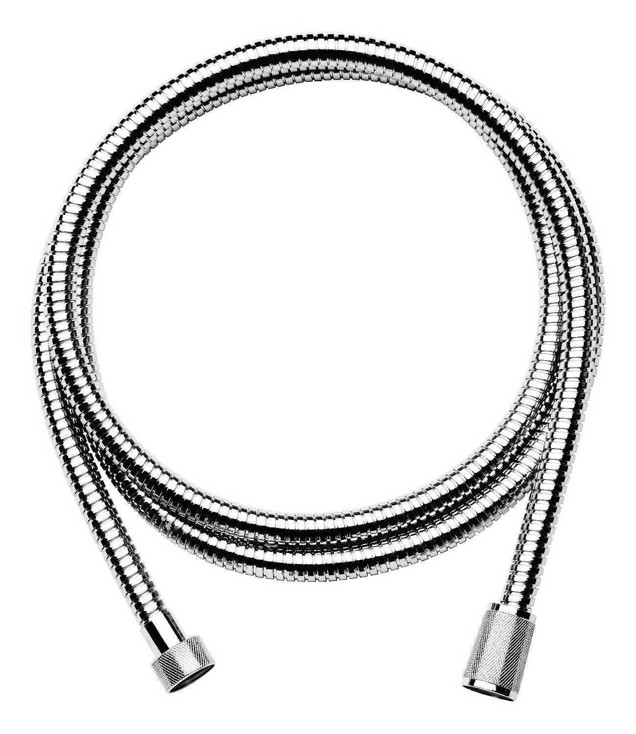 Grohe Ondus Metal Shower Hose