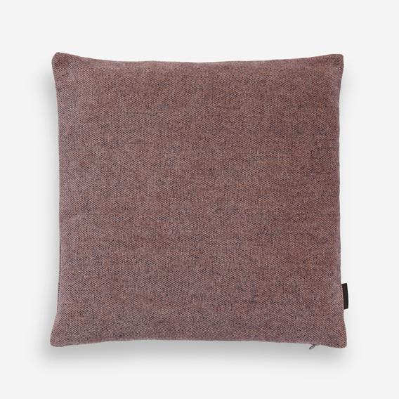 maharam geometri carmine red modern mid century contemporary bolster pillow home decor nautical home decor pillows
