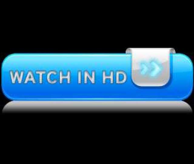 Life 2017 Online Free Megashare Watch Life Movie Online Now Watch Life 2017 Online Viooz Life 2017 English Full Episodes Online Free Download