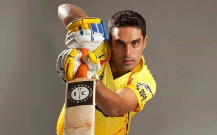 IPL 2020: 5 Cricketers who faded away after joining CSK - CricTracker | DailyHunt
